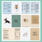 Feed Me Book Recepten Hondenvoer