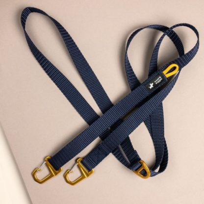 Dog Design Leash