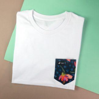 T-Shirt Sundaze
